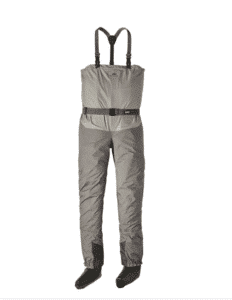 FFN ProShop Fishing-King Patagonia Wader Wathose